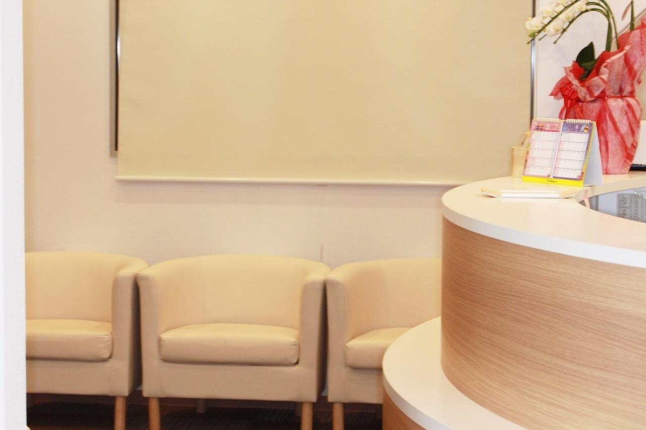 志賀歯科医院photo
